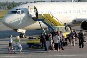 Niskobudžetni letovi: Na šta obratiti pažnju -