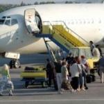 Niskobudžetni letovi: Na šta obratiti pažnju - Niskobudžetni letovi: Na šta obratiti pažnju