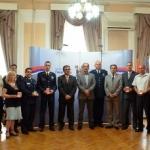 Nagrade za policajce - Nagrade za policajce