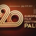 Jubilarni 20. Festival - Jubilarni 20. Festival