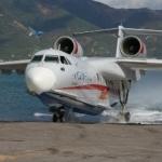 U Niš stiže ruski avion - U Niš stiže ruski avion