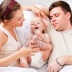 Šta mama da ne govori tati - Šta mama da ne govori tati