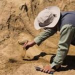 Humka stara 4 000 godina - Humka stara 4 000 godina