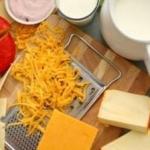 Šta nutricionista uvek ima u kuhinji? - Šta nutricionista uvek ima u kuhinji?