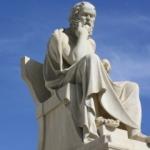 7 komadića Sokratove mudrosti - 7 komadića Sokratove mudrosti