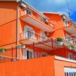 Apartmani Maric Igalo su sinonim za vrhunski smeštaj uzivanje i odmor.