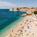 Cena dana na hrvatskoj plaži - Cena dana na hrvatskoj plaži