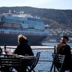 Putovanje od 350€ može da košta duplo - Putovanje od 350€ može da košta duplo
