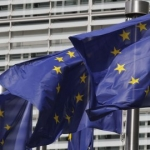 EU uslovljava -