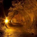Gužva u Resavskoj pećini - Gužva u Resavskoj pećini