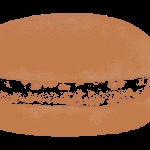 Prvi hamburger iz laboratorije - Prvi hamburger iz laboratorije