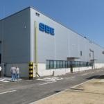 Otvorena fabrika SBE Srbija - Otvorena fabrika SBE Srbija