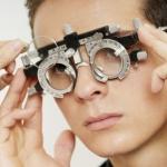 Kratkovidost, dalekovidost i astigmatizam -