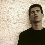 Koncerti posvećeni Milanu Mladenoviću - Koncerti posvećeni Milanu Mladenoviću