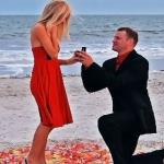Idealan dan za prosidbu - Dan zaljubljenih - najbolji dan za DA