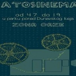 Patosinema: program - Patosinema: program
