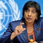 Agenda u oblasti ljudskih prava - Agenda u oblasti ljudskih prava
