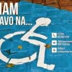 Podnošenje zahteva za parking mesto za osobe sa invaliditetom -