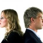 Kako se u braku nositi s gubitkom posla? - Kako se u braku nositi s gubitkom posla?