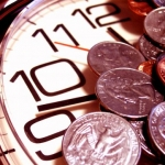 Pozitivan signal za ulagače -