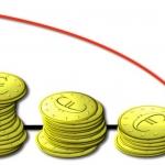Zasto evro pada i pada -