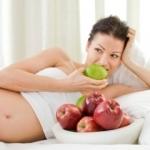 Izgledajte lepo i tokom trudnoće - Izgledajte lepo i tokom trudnoće