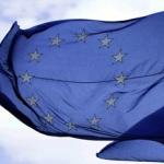 Većina za istupanje iz EU -