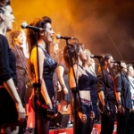 Viva voks spremni za koncert u Areni -