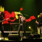 Demo sastavi na Šabačkom letnjem festivalu - Demo sastavi na Šabačkom letnjem festivalu