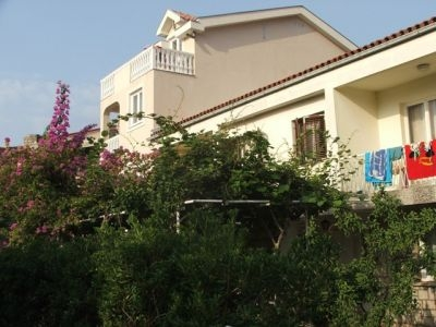 Apartmani Vila Elena Budva