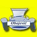 AUTO SERVIS OBOJEVIC