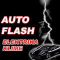 Auto-električarske usluge (prerada i modifkovanje instalacija na vozilu)     Kompjuterska dijagnostika vozila     Auto Klime ugradnja, popravka, servis i održavanje je delatnost kojom se bavi Auto flash servis
