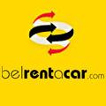 Bel rent a car je agencija za iznajmljivanje automobila, sa sedištem u Beogradu. Rentiranje automobila u BEL RENTACAR, rent a car agenciji će biti prijatno iskustvo za Vas. Veliki izbor vozila za rentiranje. Naša vozila su nova, udobna, sigurna. Najjeftiniji automobili za rentiranje po ceni vec od 18 Evra dan, su u ekonomskoj klasi ( Ševrolet Spark, , Opel Astra. Chevrolet AVEO, Chevrolet CRUSE). Naše cene su niske, za duži najam odbravamo popuste.