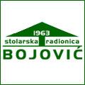Stolarska radionica Bojovic