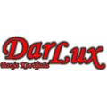 Turistička agencija Dar Lux se bavi izdavanjem smeštajnih kapaciteta u Banji Koviljači