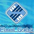 ELMONT GRADNJA DOO