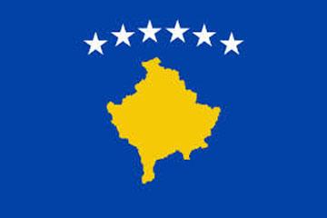EU bi volela Kosovo na samitu u Ohridu - EU bi volela Kosovo na samitu u Ohridu