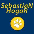 Sve za vaše ljubimce! Usluge šišanja i pansiona, vrhunski opremljen pet shop i odgajivačnica Sebastijan Hogar.