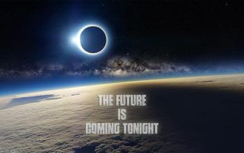 Nakon pomračenja stiže svetla budućnost -