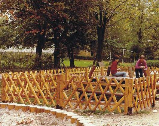 Garden Design Kosjeric Drvene Kuce, Kosjeric, Rekviziti Za Decu,  Nadsteresnice, Klupe