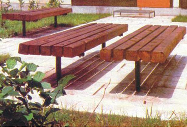 garden design kosjeric