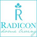 """Proizvodnja posteljine, usluge veza. Proizvodni asortiman firme """"Radicon"""" izuzetno je pogodan i za opremanje hotela, restorana i ostalih ugostiteljskih objekata."""
