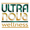 Ultra Nova Wellness