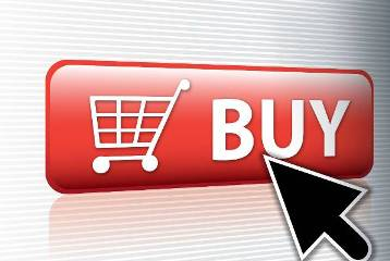 Kupovina preko neta postala hit - Kupovina preko neta postala hit
