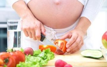 Trudnice, ne jedite za dvoje - Koliko znate o svom hormonalnom ciklusu?