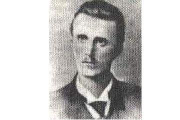 134 godine od rođenja Koste Abraševića - 134 godine od rođenja Koste Abraševića