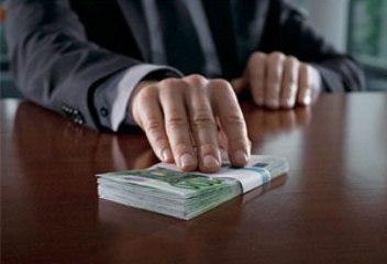 10 najplaćenijih IT zanimanja - 10 najplaćenijih IT zanimanja