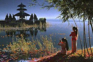 Kragujevčani osnovali dom u Indoneziji - Kragujevčani osnovali dom u Indoneziji
