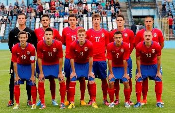 Meleg doneo polufinale Srbiji - Meleg doneo polufinale Srbiji