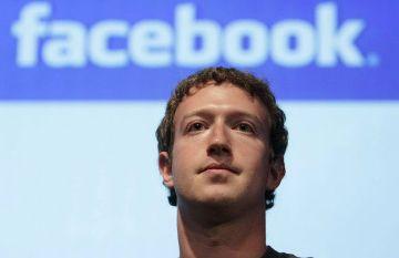 Pristup internetu je ljudsko pravo - Pristup internetu je ljudsko pravo